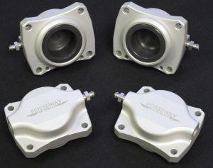 Dunlop-Style-Piston-4-e1574944598251